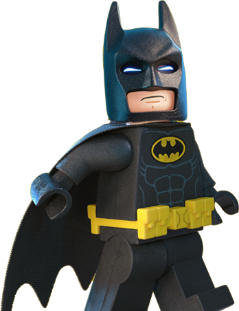 Selfie cu lego batman   Batman games